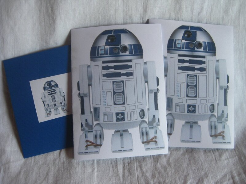 star wars invitations (6)