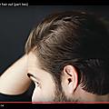 Pousse de cheveux homme: comment faire durer le plaisir...du coiffeur