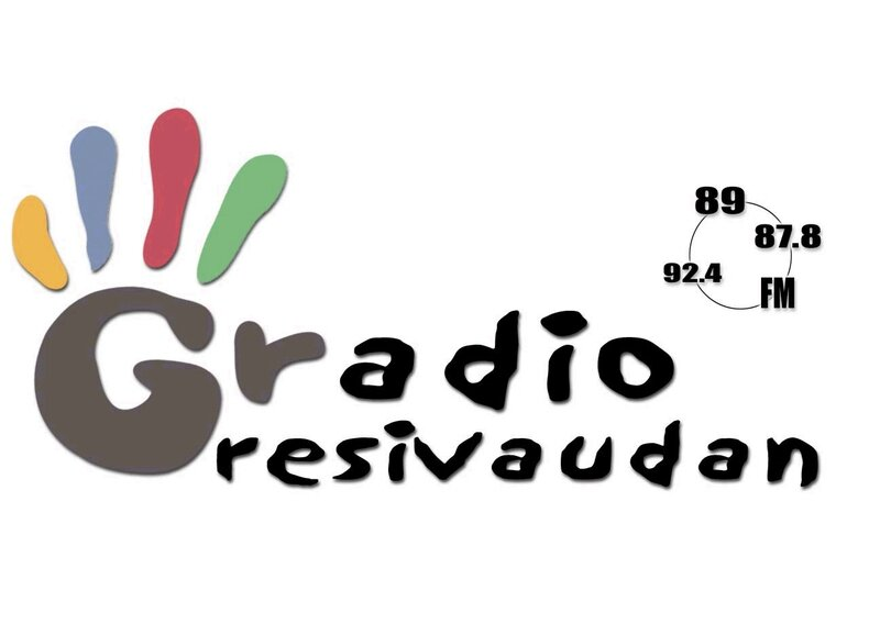 2016-04-radio_ gresivaudan