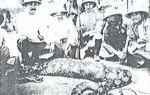 1926_05_27_carte_postale