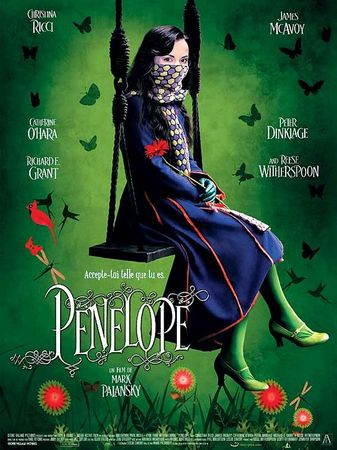 Penelope_movie_poster