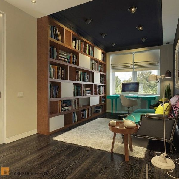 modern_8_interior_design_by_Pavel_Polinov_studio_740x740_1_