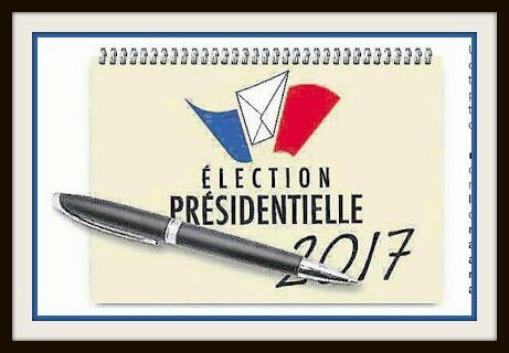 elections presidentielles