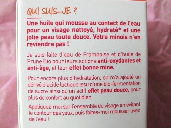 2 Emoustille-Moi Pulpe de Vie