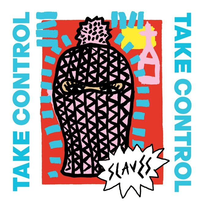 SLAVES_TakeControl_Cover4