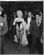 1955-madisonsquare