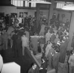 1956_07_14_london_idlewild_2_hall_030_1