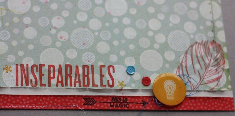 inséparables2