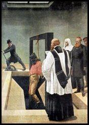 execution de Crippen