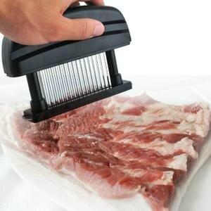 jeuattendrisseur-a-viande-48-lames-en-acier-inoxydabl