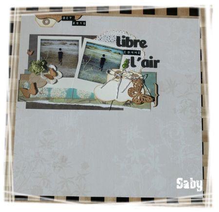 blog-libre-