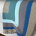 baby blanket # 3 ?