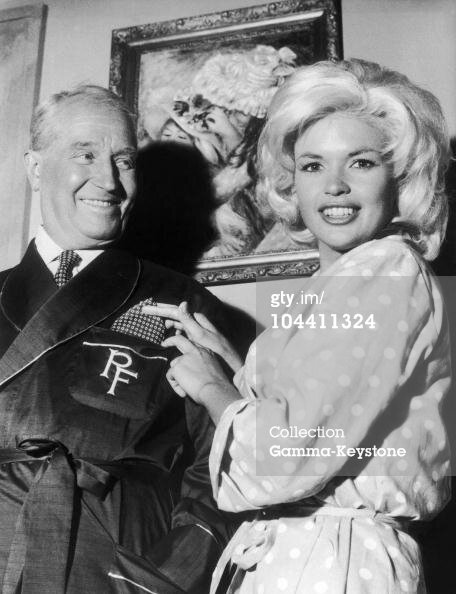 jayne-1962-06-14-with_maurice_chevalier-1