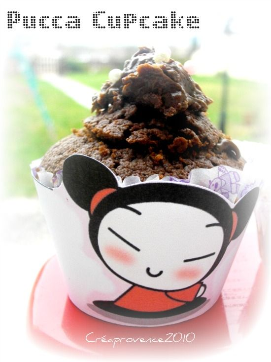 wrapper_pucca