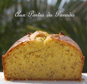 Cake_citron__miel_et_pavot_015