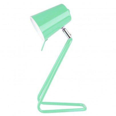 lampe-a-poser-z-vert-emeraude