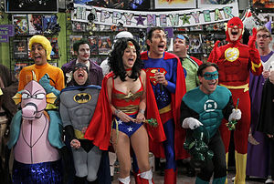 THE_BIG_BANG_THEORY_The_Justice_League_Recombination_3