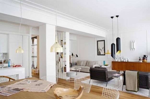 interior_designer_Mikel_Irastorza_Spain_3