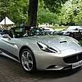 FERRARI California Mulhouse (1)