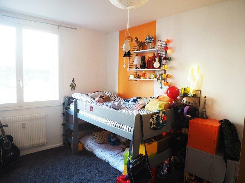 1-amenagement-chambre-enfants-ma-rue-bric-a-brac