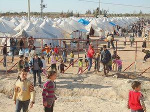Les-tensions-communautaires-sont-vives-entre-refugies-syriens-en-Turquie_article_main