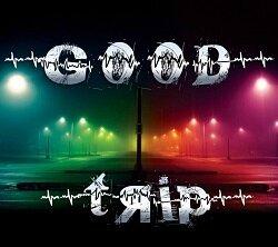 GOOD TRIP 02