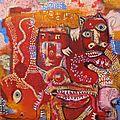 1 aaa Peintures 2010 2011
