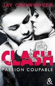 Passion coupable