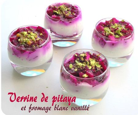 verrine pitaya (scrap3)