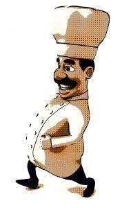 fiun_chef