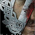 [critique série ] vikings par freddy