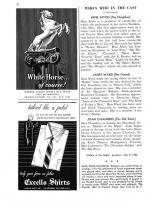 1956-02-08-middle_of_the_night-playbill-1i