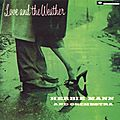 Herbie Mann And Horchestra - 1956 - Love and The Weather (Bethlehem)