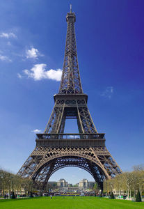 eiffel_tower_paris_france