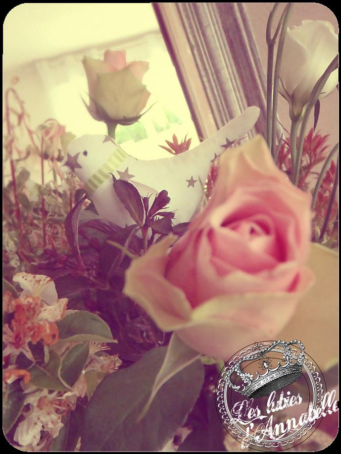 d_coration_florale_entr_e_1ere_communion__Copier_