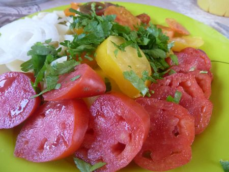 14-salades de tomates (9)