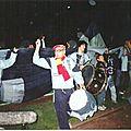 HAC 1993 001