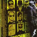 Watchmen (6 Mai 2010)