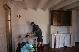 ancien_cuis