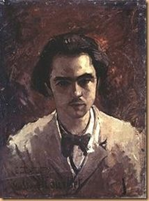 200px-Courbet_-_Paul_Verlaine