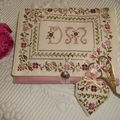 trousse brodeuse1