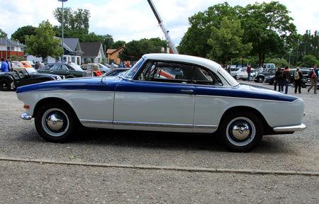 BMW_503_coupe__1956___1959___RegioMotoClassica_2010__02
