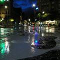 Nuit blanche à metz - octobre 08