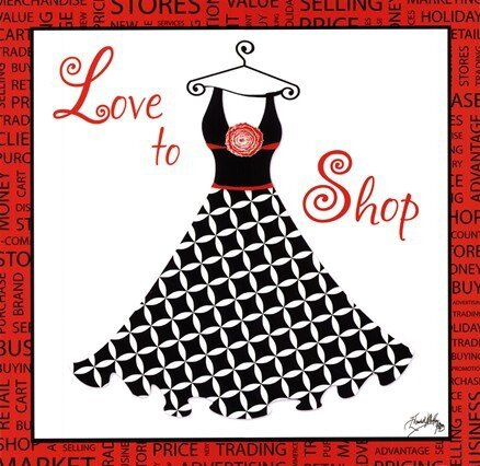 Love_to_Shop