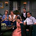 Happy Days3