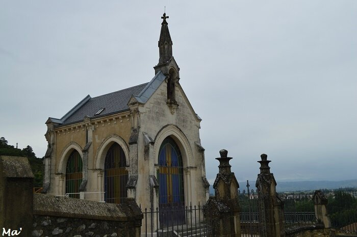 170702_chapelle_St_Hugues_Chateauneuf