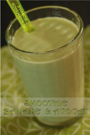 Smoothie_banane___avocat