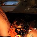 29-TattooArtFest11 Action_5950