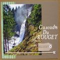 Cascade du rouget ... page sts n°8
