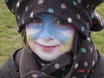 ALSH_hiver_Famille_Rurale_136